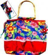 Brasilian Hang Bags -