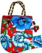 Hang Bags -
