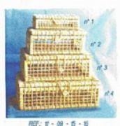 cajas -