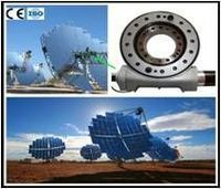 SE21 Slewing Drive For  Solar tracker -
