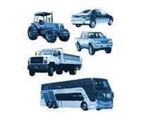 Automobile/truck Spare Parts -