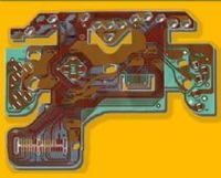 Circuit -