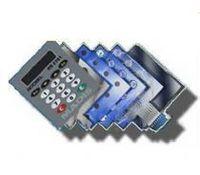 Keypads -