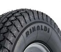 Tires And Inner Tubes -