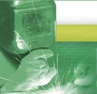 Welding Supplies / Solder -