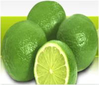 Tahiti Lime -