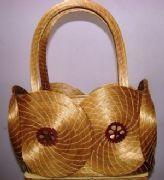 巴西本土珠宝和手工制作工艺品 -