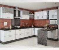 Quality Kitchen Cabinets And Furniture -