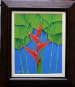 Amazonian Fine Art -