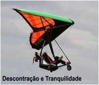 Trike Minifly -