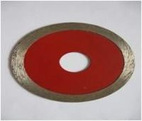 Diamond Blade For Tile and Glass Cutting -