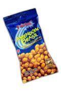 Snack Foods -