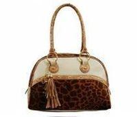 Women\s Handbags And Accessories -
