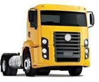 Parts For Trucks, Tractors & Other Heavy Equipment -