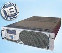 Difusión Electrónica (Transmisores, monitores de modulación, etc.) -