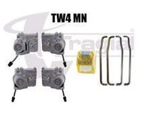 Automobile Parts & Accessories -
