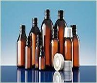 Pet Bottles -