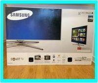 2013 Samsung UN60F8000 60