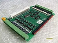 Smd Electronic Boards / Circuits -