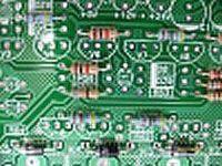 Pth Electronic / Circuit Boards -