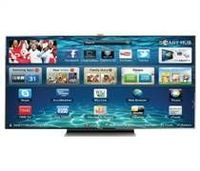 For New 2013 Samsung UN75ES9000 75-Inch 1080p 240Hz 3D Slim LED HDTV (Gold) 6 Pairs of 3D Glasses -