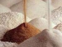 Sugar Icumsa 45 Buy -