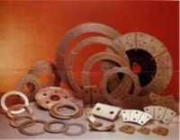 Spare Parts For Cars, Trucks, Construction, Farm And Industrial Heavy Equipment -