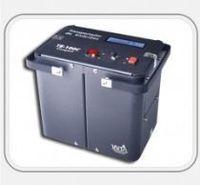 Embryo Transporter (Embryo Transfer) -100 Compact -