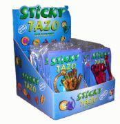 Sticky Tazo -