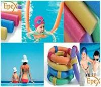 Float For Pool -
