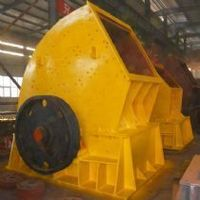 Hot Sales High Performance Stone Crushing Construction Equipment -