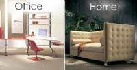 Furniture & Decoration -