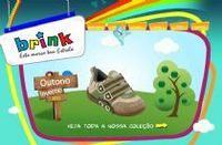 Childrens Shoes -