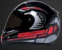 casco Rx7 -