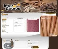Leather For Shoes, Bags, Belts, Hats -