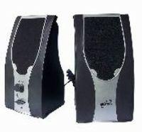 Brastech - Speaker -