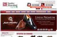 Mens Shoes / Footwear -