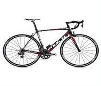 2013 Fuji Altamira 2.2 C Road Bike -