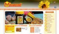 Productos de la Colmena de miel y derivados -