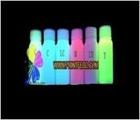 Printfeliz Uv tinta invisible -