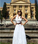 Dresses -