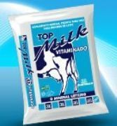 Top Milk Vitaminated -