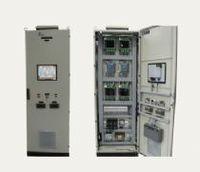 RVX Potencia - regulador de velocidad -