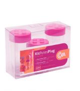 Enchufe del kit Pot -