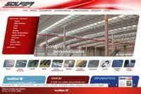 Steel Products -