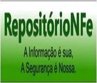 Repositorio NFe -