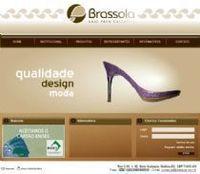 Footwear Soles, Heels, Insoles And Flats -