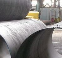 Pipes -
