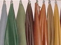 Leather Products -