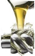 Cosan Lubricants And Specialties -